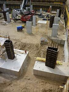 What Is A Shallow Foundation