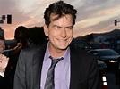 Charlie Sheen: His Best Roles | PEOPLE.com