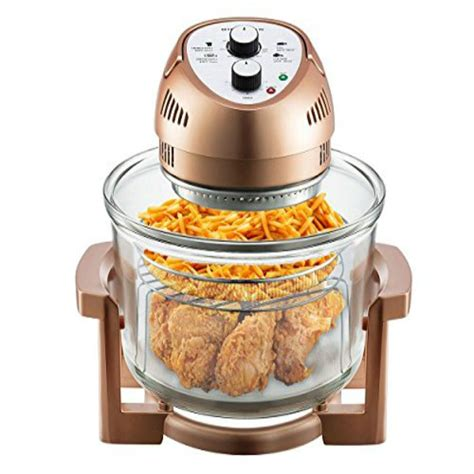 fryer air oil snacks cooking favorite links least purchase using