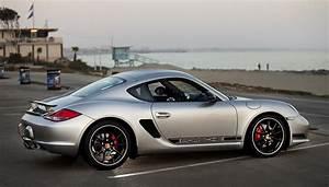Forum Porsche Cayman : porsche cayman r rennlist porsche discussion forums ~ Medecine-chirurgie-esthetiques.com Avis de Voitures