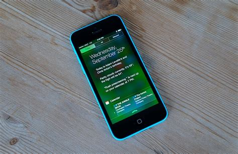 iphone 5c review what s is new and colorful iphone 5c review last year s apple flagship gets a fancy
