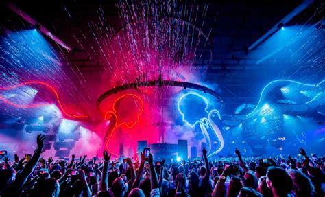 worlds biggest edm festival headed  australia
