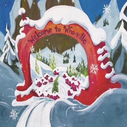 whoville intuition backgrounds