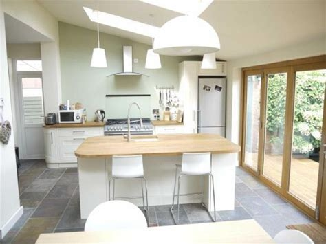 kitchens extensions designs 1000 ideas about kitchen extensions on side 3559