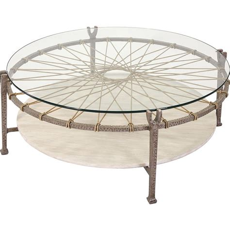 outdoor cocktail table round lane venture 5507 25 ernest hemingway outdoor by