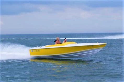 Donzi Boats Top Speed by 283 Best Donzi Boats Images On Boats Benches