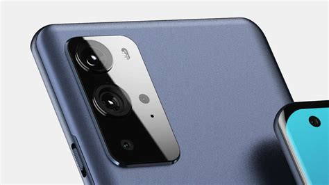 The oneplus 9 and oneplus 9 pro smartphones (and possibly a oneplus 9 lite) are set to be revealed on march 23 at a virtual launch event for the company. OnePlus 9 e 9 Pro: tutto su specifiche, prezzo e uscita ...