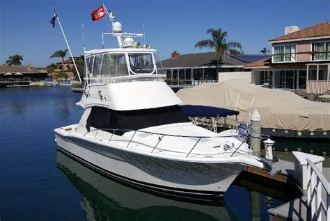 Riviera Boats For Sale California by Riviera Power Boats For Sale In California Boats