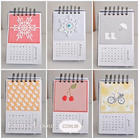 calendrier bureau calendrier de bureau 2016 com 16