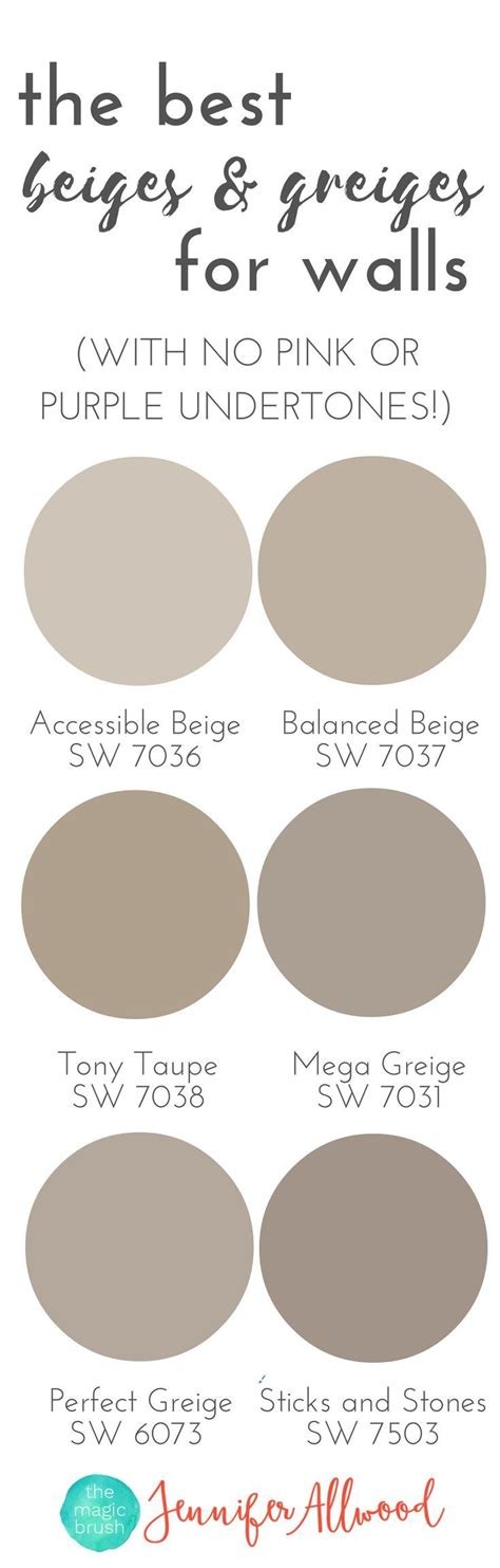 25 best ideas about beige wall colors on pinterest