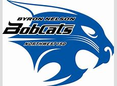 Bobcat Cheer Documents and Forms Byron Nelson High School