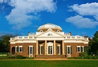 Jefferson's Monticello finally gives Sally Hemings her ...