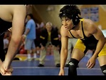 Beyond the Mat - Movie Trailer 2014 - YouTube