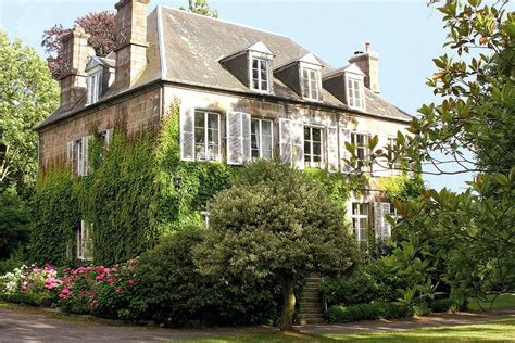 Authentic French Country Architecture  My French Country Home