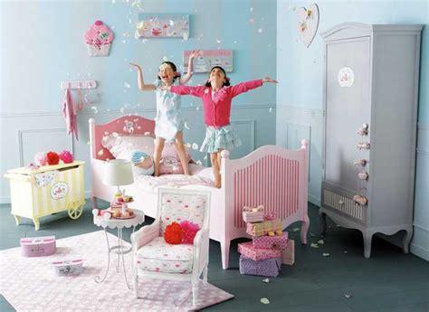 maison du monde junior коллекция junior от maisons du monde пуфик блог о дизайне интерьера