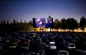 LISTEN: Drive-In Movies are Coming Back to Edmonton ...