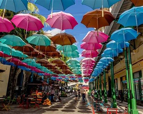 places  visit  mauritius traveltriangle