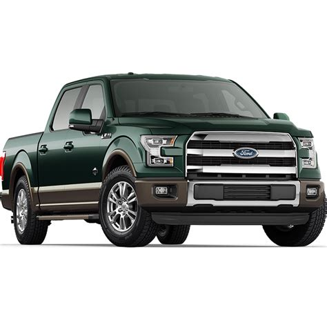 2018 Ford F 150 Incentives And Rebates Edmunds   Autos Post