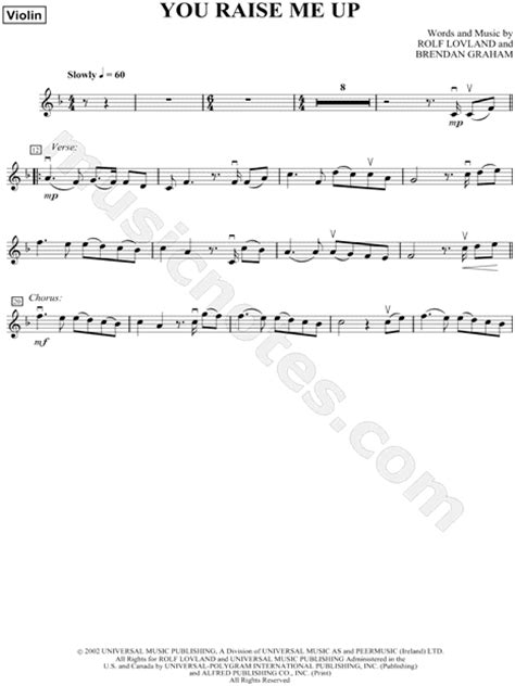 you raise me up not angka josh groban quot you raise me up quot sheet in f major transposable print sku