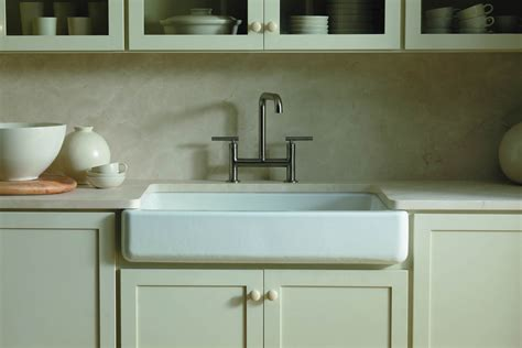 kitchen sinks store wool kitchen  bath store
