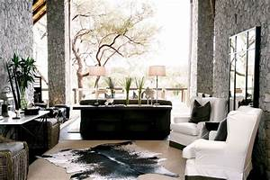 The, Hottest, Interior, Design, Trends, To, Watch, In, 2016