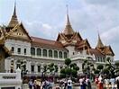 因應疫情泰國落地簽將暫喊卡 觀光簽證如常無礙赴泰旅遊 - 自由娛樂