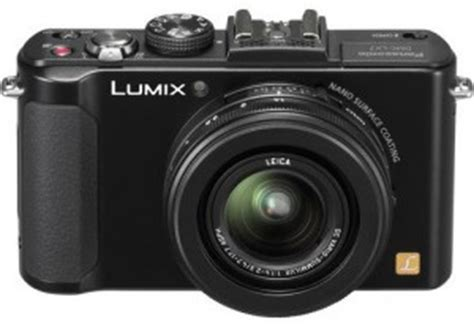 best point and shoot for low light best point and shoot cameras for low light camerasfor net