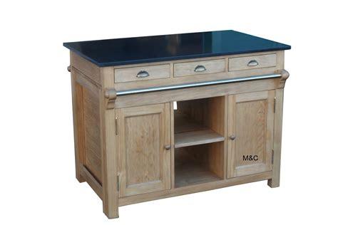ilot cuisine rond cuisine ilot central rond cuisine design ilot meuble