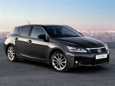 lexus price list 10 best lexus models of all time alux com