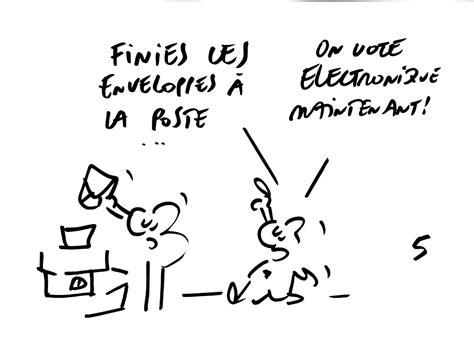 bureau de vote ections professionnelles la vie de bureau les élections professionnelles rapaport