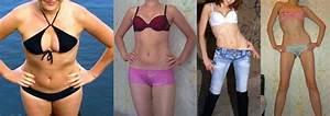Сколько ккал нужно чтобы быстро похудеть