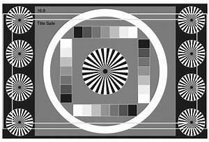 Tiefenschärfe Berechnen : testbilder f r die filmproduktion artus filmproduktion gmbh ~ Themetempest.com Abrechnung
