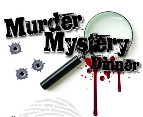 murder mystery murder mystery night co down hotel accommodation strangford ards peninsula co down