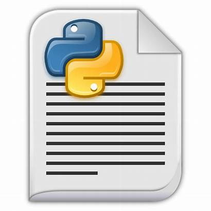 Icon Python Icons Mimes Leaf