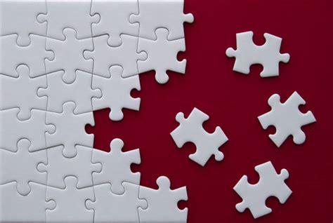 quien invento los puzzle respuestastips