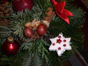 Bastelideen Zu Weihnachten : bastelideen zu weihnachten ~ A.2002-acura-tl-radio.info Haus und Dekorationen