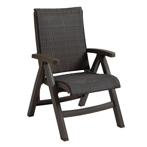 chaise grosfillex grosfillex outdoor java patio chaise resort contract