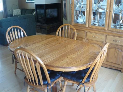 maple dining table set dining room gorgeous dining room idea with oval maple wood