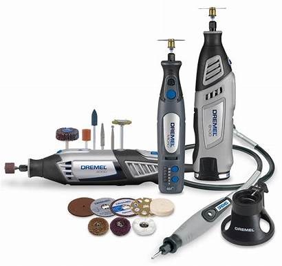 Dremel Carving Wood Tool Projects Tools Accessories