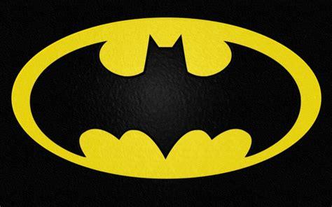 Bad Halloween Candy List by Batman Batman Dark Knight