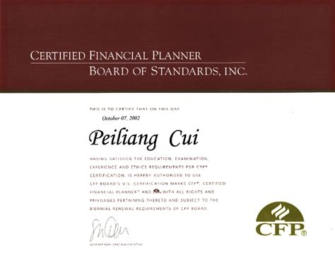 section 703 retirement plan qualifications cui s financial