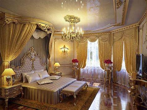 luxury home interior design bedroom family