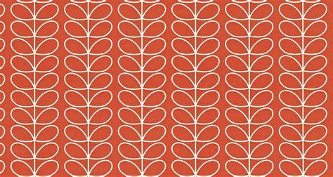 patternsource orla kiely
