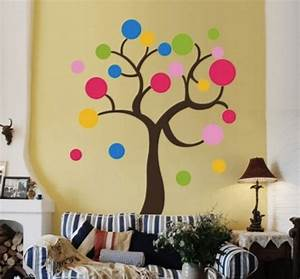home decor ideas for living room interior wall painting With what kind of paint to use on kitchen cabinets for canvas tree wall art