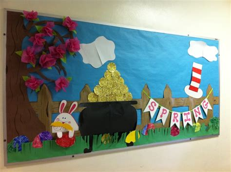 1000+ Images About Bulletin Board.ideas On Pinterest