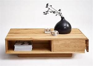 Couchtisch Holz Modern : couchtisch mit funktion 151 ~ Markanthonyermac.com Haus und Dekorationen