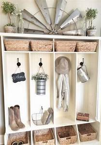 Awesome Rustic Home Decor Ideas 5230 – DECOOR