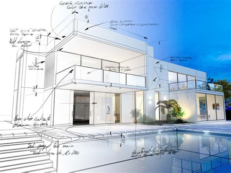 3d Home Design Software List by 101 Best Home Design Software Options Free And Paid