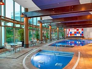 hilton lac leamy hotels gatineau hull hebergement With hotel a quebec avec piscine interieure 5 hatel le dauphin quebec