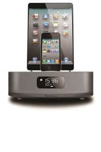 cheap bluetooth dock android find bluetooth dock android deals on line at alibaba com